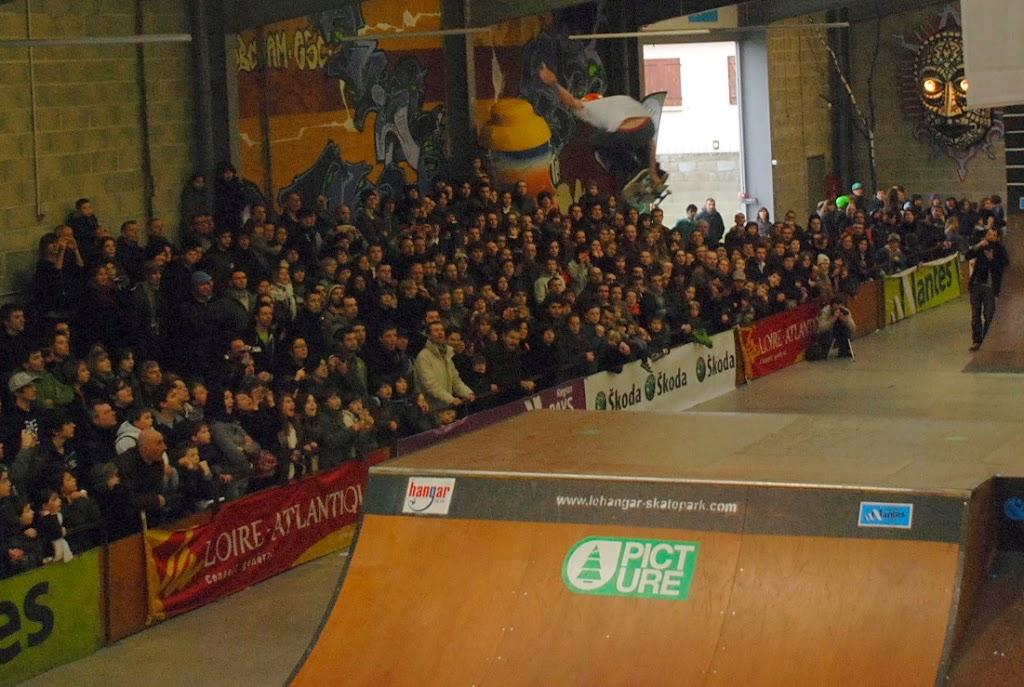 Nantes2010 (7)