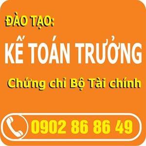 Giaoduc Vietnam