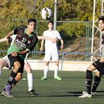 Morata 3 - 1 Illescas  (139).JPG