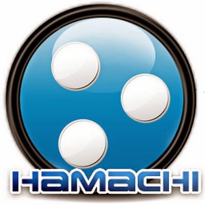 hamachi_logo.jpg