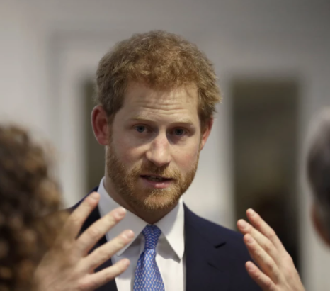 'I'm writing this not as the prince I was born but as the man I have become' Prince Harry pens tell-all memoir which he says is 'wholly truthful'