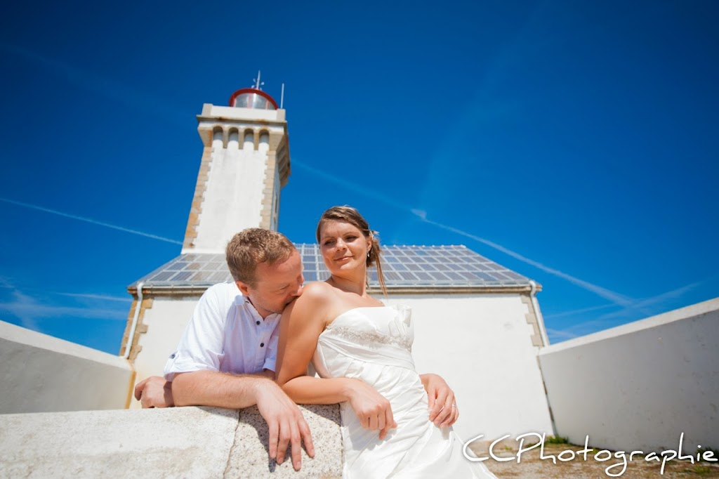 mariage_ccphotographie-38