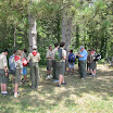 2011 Firelands Summer Camp - IMG_4879.JPG