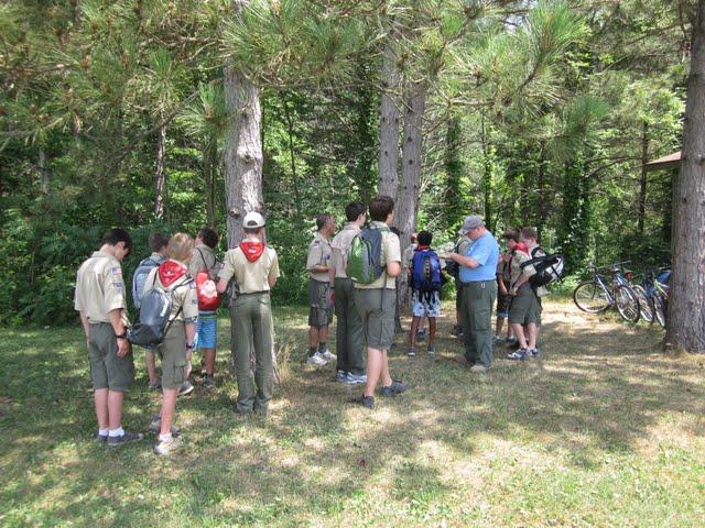 2011 Firelands Summer Camp - IMG_4879.JPG