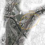 kika-zeleznice-pare_Page_053.jpg