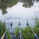 20160729_Fishing_Privitne_007.jpg