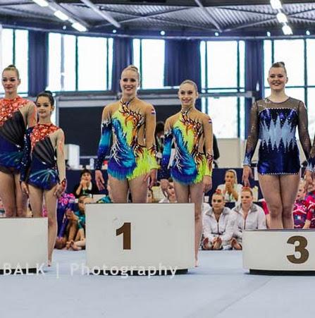 Han Balk Fantastic Gymnastics 2015-5011.jpg