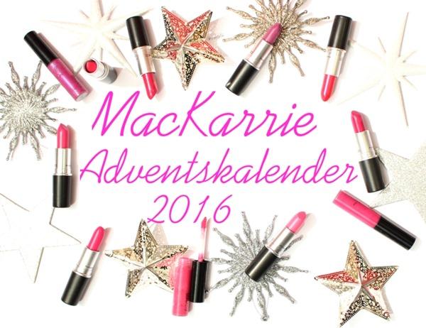 MacKarrieAdventskalender2016GroßFuchsia