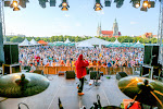 aFESTIVALS 2018_DE-AfrikaTage_03_bands_MartinJondo_web1114.jpg