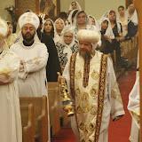 Clergy Meeting - St Mark Church - June 2016 - _MG_1521.JPG