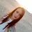 Maria Ibañez Rodriguez's profile photo