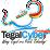 tegal cyber community's profile photo