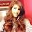 Kerri Howie's profile photo