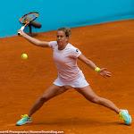 Barbora Strycova - Mutua Madrid Open 2015 -DSC_3208.jpg