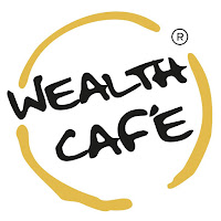 Akruti Agarwal (Wealth Café)