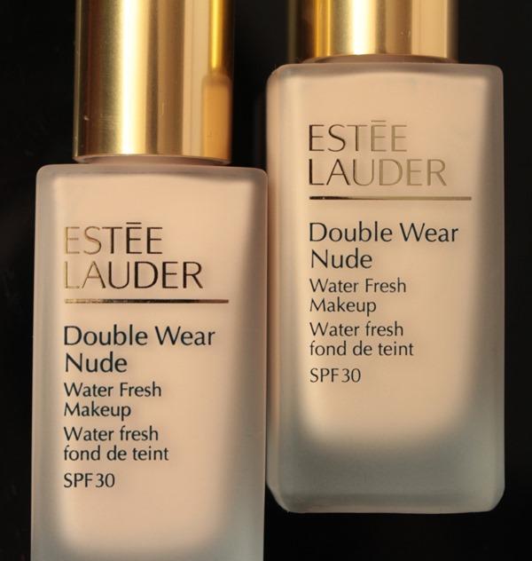DoubleWearNudeEsteeLauder8