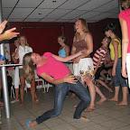Pinksterkamp 2008 (51).JPG