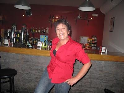 CUENCA 9-2010 (20).jpg
