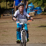 Kids-Race-2014_124.jpg