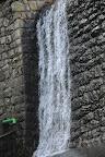 krásné vodopády