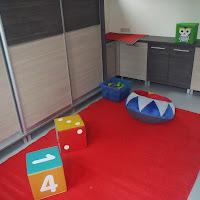Nowa sala dla dzieci do zajęć terapeutycznych-fot_2.JPG