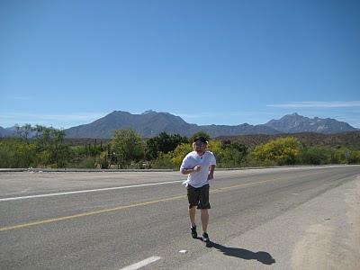 Tyler Durden Pua Mexico 2, Tyler Durden