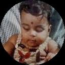 Sindiya T