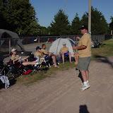 Kickball24HourGame2005