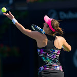 Jana Cepelova - 2016 Dubai Duty Free Tennis Championships -DSC_3665.jpg