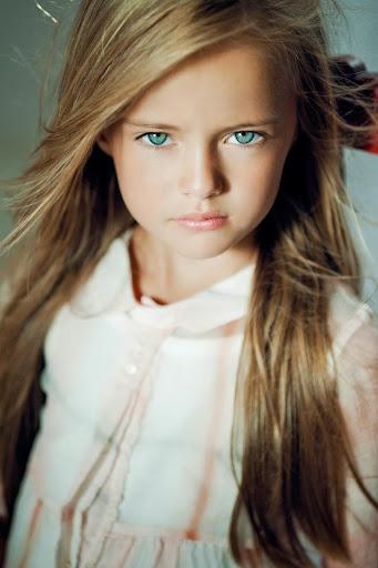 Preteen Russian Child Model: Music News: PRETEEN MODEL KRISTINA PIMENOVA