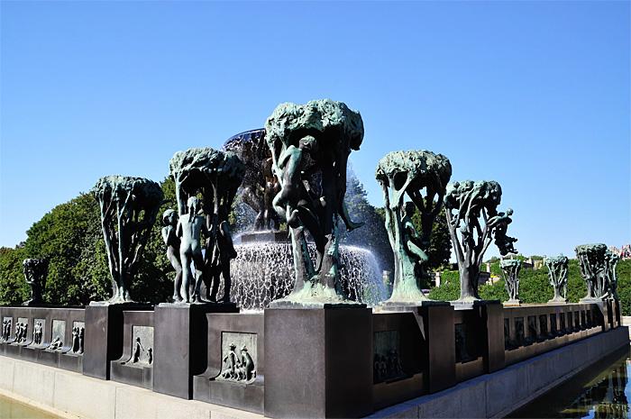 Oslo24.JPG