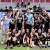 Semangat Baru GMC Menyongsong Srikandi Cup 2020
