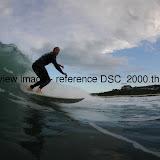 DSC_2000.thumb.jpg