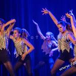 fsd-belledonna-show-2015-282.jpg