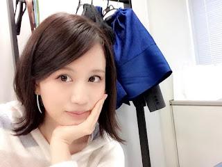 Fakta mengenai Atsuko Maeda ( Acchan ) sesudah dan sebelum lulus dari AKB48