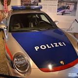 35_Kärnten_31.05.16_©AlexanderLanzloth.jpg