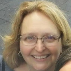 Susan Funk