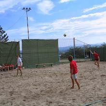 TOTeM, Ilirska Bistrica 2004 - 112_1245.JPG