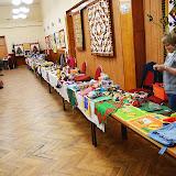 2014-11-28 Výstava patchworku