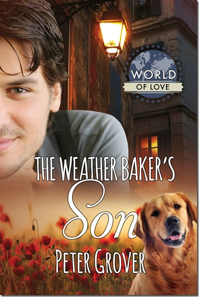 o-the-weather-bakers-son