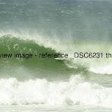 _DSC6231.thumb.jpg
