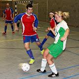 minitornooi Puurs - gvoetbal_12012013_010.JPG