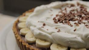 Cook Like a Pro: Make-Ahead Desserts thumbnail