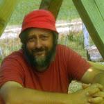 Camp_24_07_2006_0550.JPG