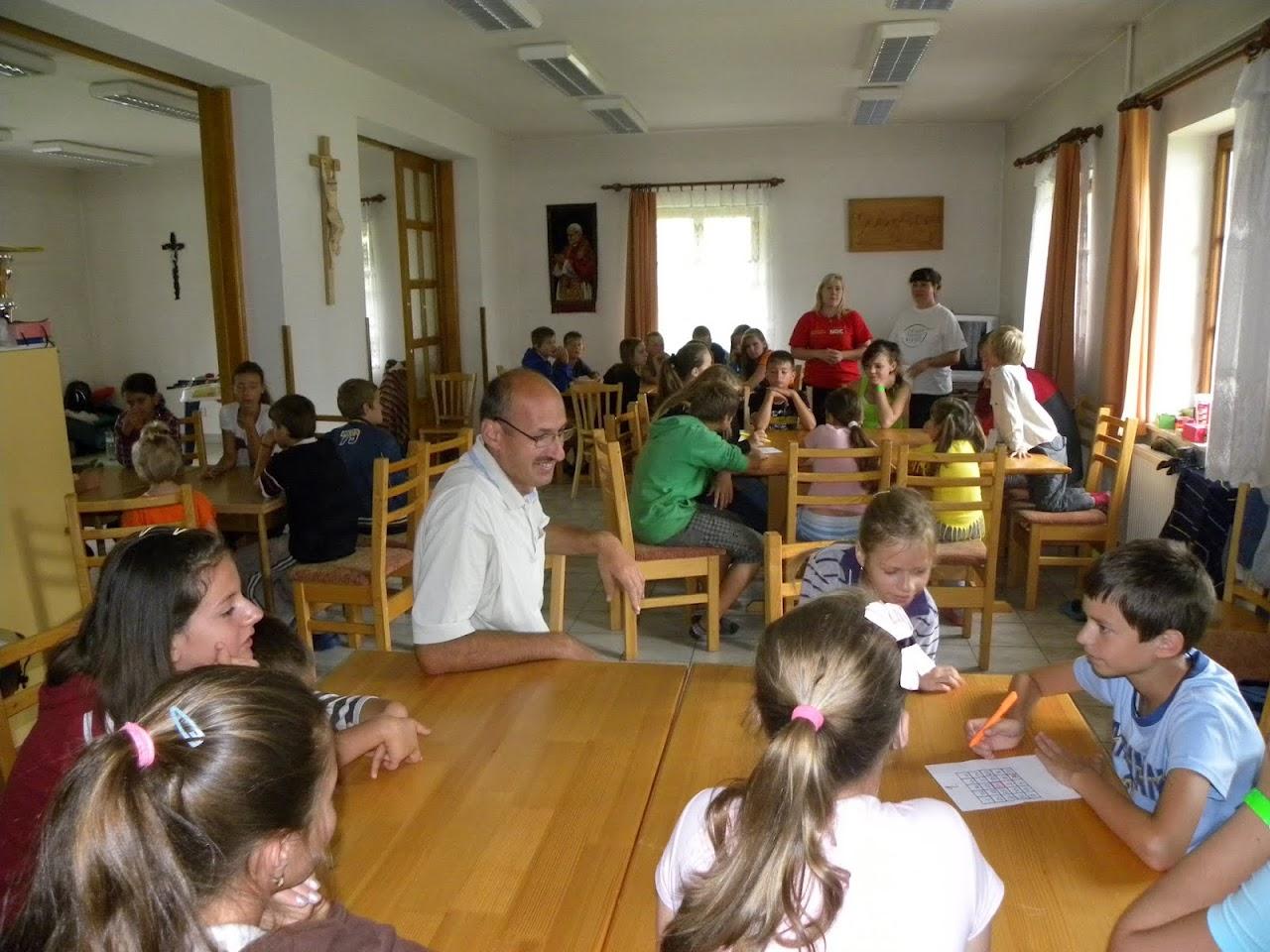 Tábor - Veľké Karlovice - fotka 284.JPG