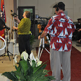 UACCH Graduation 2012 - DSC_0217.JPG