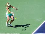 Denisa Alertova - 2016 BNP Paribas Open -DSC_2133.jpg