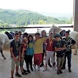 Campaments dEstiu 2010 a la Mola dAmunt - campamentsestiu433.jpg