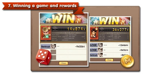 announcement, promos,promos in the Philippines, online games, technology, free online games