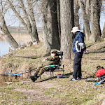 20150411_Fishing_Babyn_014.jpg